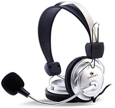 https://rukminim1.flixcart.com/image/400/400/jhi0l8w0/headphone/v/c/t/zebronics-1000hmv-original-imaf5g2bdytcdeed.jpeg?q=90