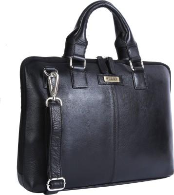 https://rukminim1.flixcart.com/image/400/400/jhi0l8w0/laptop-bag/y/m/y/lb-801-lb801-laptop-messenger-bag-perry-original-imaf54p9vqt8qvus.jpeg?q=90