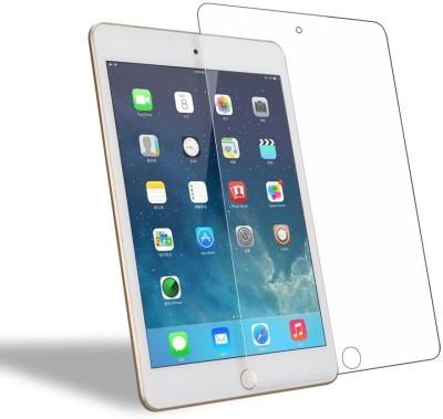GadgetM Tempered Glass Guard for Apple Ipad Mini 4