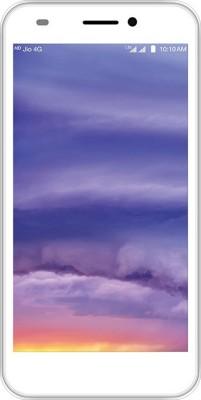 LYF Wind 5 (White, 8 GB)(1 GB RAM) 1