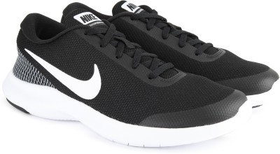 0ddfe252a8b9 15% OFF on Nike FLEX EXPERIENCE RN 7 Running Shoes For Men(Grey) on ...