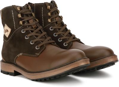 https://rukminim1.flixcart.com/image/400/400/jhi0l8w0/shoe/t/f/f/lc2082-45-lee-cooper-brown-p1-original-imaf5gy7nk2nqz7v.jpeg?q=90
