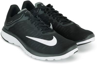 Nike NIKE FS LITE RUN 4 Running Shoe For Men(Green) 1