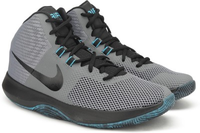 Nike NIKE AIR PRECISION Basketball