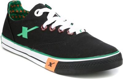 Sparx SM-192 Sneaker For Men(Multicolor) at flipkart