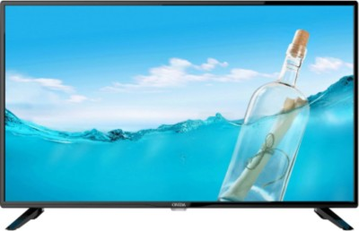 Onida 97.79cm (38.5 inch) HD Ready LED TV(40HG) (Onida)  Buy Online