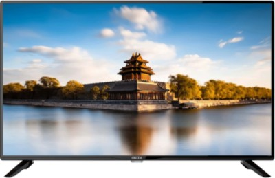 Onida 106.68cm (42 inch) Full HD LED TV(43FG)