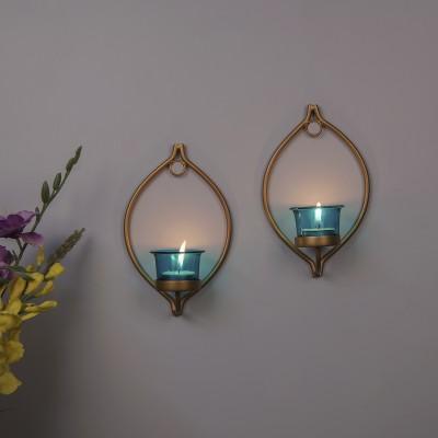https://rukminim1.flixcart.com/image/400/400/jhjg13k0/candle-tealight-holder/c/c/s/ih0b299-homesake-original-imaf5j4pedzfdtyq.jpeg?q=90
