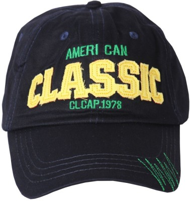 d6f23946081 53% OFF on HANDCUFFS New Baseball Cap Men Women Hat Snapback Caps Cap on  Flipkart