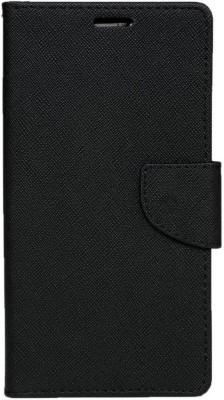 https://rukminim1.flixcart.com/image/400/400/jhjg13k0/cases-covers/flip-cover/q/v/e/krish-tech-flip-cover-3631-original-imaexcyrv2pmste8.jpeg?q=90