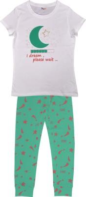 https://rukminim1.flixcart.com/image/400/400/jhjg13k0/kids-nightwear/3/t/e/6-7-years-vnt-5001177-ventra-original-imaf5j6hbsvwhvfg.jpeg?q=90