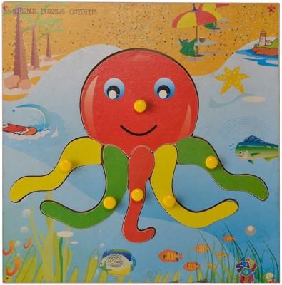 https://rukminim1.flixcart.com/image/400/400/jhjg13k0/puzzle/4/h/x/1-theme-puzzle-standard-octopus-skillofun-original-imaf5jjukgeyzdmy.jpeg?q=90