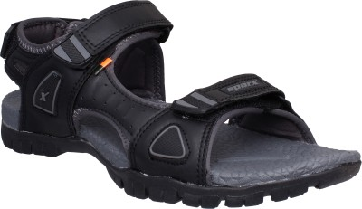 https://rukminim1.flixcart.com/image/400/400/jhjg13k0/sandal/m/g/y/ss0471g-10-sparx-blackdarkgrey-original-imaf5j9ucyjqzftn.jpeg?q=90