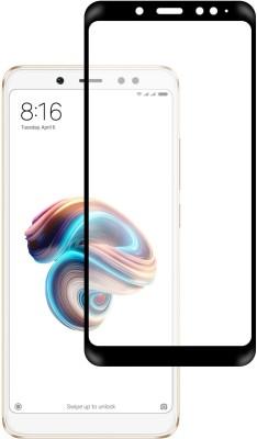 https://rukminim1.flixcart.com/image/400/400/jhjg13k0/screen-guard/edge-to-edge-tempered-glass/p/z/e/case-creation-full-glue-adhesive-cover-proper-glass-89-original-imaf53yu5eeybh69.jpeg?q=90