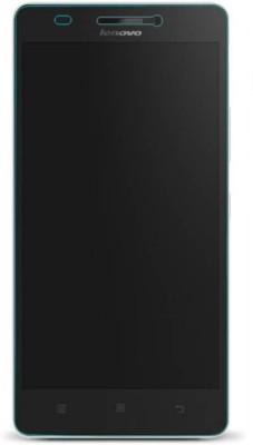 H.K.Impex Tempered Glass Guard for Lenovo K3 Note,lenovo k3 note tempered glass in mobile screen guard (full body cover glass)(Pack of 1)