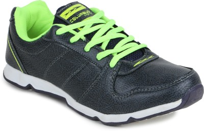 https://rukminim1.flixcart.com/image/400/400/jhjg13k0/shoe/6/9/7/hm-006-blue-green-6-columbus-blue-original-imaf5jhybbu8uycq.jpeg?q=90