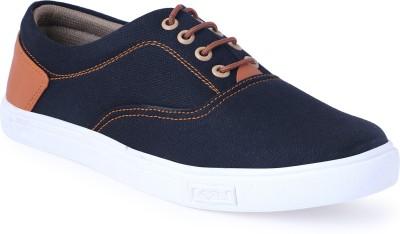 https://rukminim1.flixcart.com/image/400/400/jhjg13k0/shoe/a/z/e/750-6-pery-pao-black-original-imaez9kbp42qyzdm.jpeg?q=90
