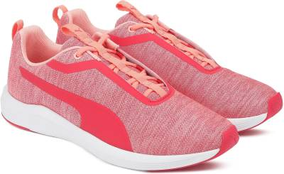 Puma Sneakers For Women