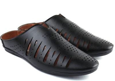 https://rukminim1.flixcart.com/image/400/400/jhjg13k0/shoe/e/h/7/k801c-9-koggler-black-original-imaf5gshautymmjg.jpeg?q=90