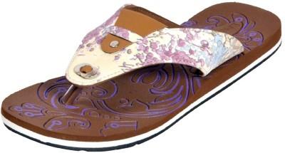3b0819353 Buy Podolite Classic Flip flop Ortho Plus women Slippers on Flipkart ...