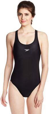 SPEEDO Racer Solid Women Swimsuit SPEEDO Women's Swimsuits