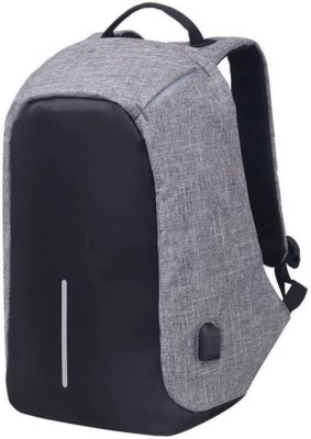 61fc271e9d 50% OFF on Benison India  Anti Theft Laptop Backpack