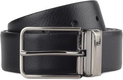 https://rukminim1.flixcart.com/image/400/400/jhkvgy80/belt/f/f/x/36-inches-sierra-th-sierrev0103s-par2017-belts-tommy-hilfiger-original-imaf5h2sfkuct6eb.jpeg?q=90