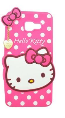 https://rukminim1.flixcart.com/image/400/400/jhkvgy80/cases-covers/back-cover/w/m/z/brk-hello-kitty-flpkrt-9-original-imaex43ybtzydxds.jpeg?q=90