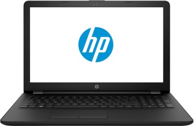 Image of HP 15Q APU Dual Core E2 Laptop which is one of the best laptops under 20000