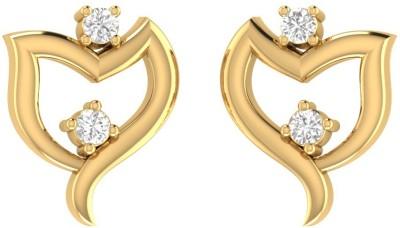 https://rukminim1.flixcart.com/image/400/400/jhkvgy80/earring/4/h/u/er1063-syg-di-animas-jewels-original-imaf5jek8xrsugru.jpeg?q=90