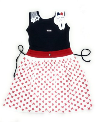 Buy Kids Clothing online in India 27cd8e224