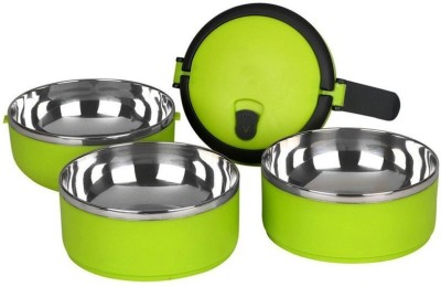 Home And Kitchen Needs - Buy Steel (Home And Kitchen Needs
