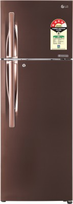https://rukminim1.flixcart.com/image/400/400/jhkvgy80/refrigerator-new/y/f/h/gl-t302rasn-4-lg-original-imaf5kggsgfwuxzh.jpeg?q=90