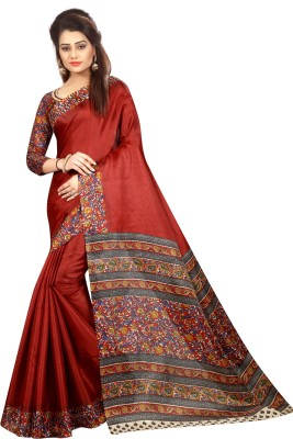https://rukminim1.flixcart.com/image/400/400/jhkvgy80/sari/s/r/m/free-scsk1025-fashion-turner-original-imaf5jgmdvf8jun5.jpeg?q=90