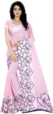 de77a662b free-saree-satin-patta-pink -dharti-bandhni-original-imaf5jvmhvkjjzzr.jpeg q 90