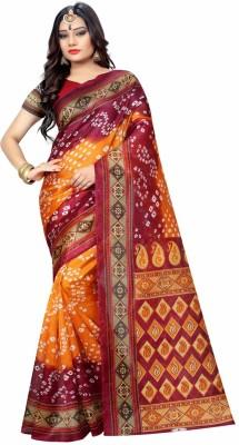 https://rukminim1.flixcart.com/image/400/400/jhkvgy80/sari/z/r/g/free-banhdani-24-maxthon-fashion-original-imaf5jrvghnzuxwh.jpeg?q=90