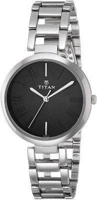 https://rukminim1.flixcart.com/image/400/400/jhkvgy80/watch/z/p/x/nk2480sm02j-titan-original-imaf5jghjfwcescp.jpeg?q=90