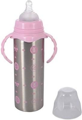 https://rukminim1.flixcart.com/image/400/400/jhmawsw0/baby-bottle/s/g/4/thermal-insulation-stainless-steel-baby-feeding-bottle-single-original-imaf5khavywjzaak.jpeg?q=90