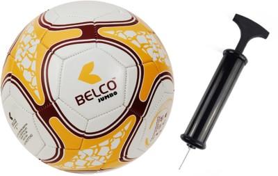 https://rukminim1.flixcart.com/image/400/400/jhmawsw0/ball/g/n/8/0-4-22-jumbo-pvc-2-soccer-ball-with-air-pump-5-2-na-football-original-imaf5h4uqwajbzrj.jpeg?q=90
