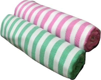 https://rukminim1.flixcart.com/image/400/400/jhmawsw0/bath-towel/q/b/b/mix-towels-51-mut-twls-51-cotton-colors-original-imaf53t6un9vere6.jpeg?q=90