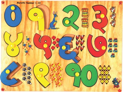 https://rukminim1.flixcart.com/image/400/400/jhmawsw0/learning-toy/q/x/8/marathi-number-picture-tray-1-10-skillofun-original-imaf5jjsfkvsqk7y.jpeg?q=90