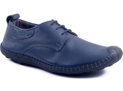 https://rukminim1.flixcart.com/image/400/400/jhmawsw0/shoe/v/6/u/444blu-8-doc-mark-blue-original-imaf5henyfc3uhxb.jpeg?q=90