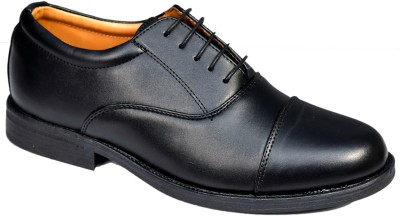 Bata Oxford For Men(Black)