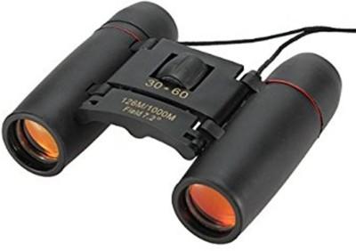 Simxen 30 x 60 Zoo Binoculars(15, Black) 1