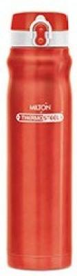 https://rukminim1.flixcart.com/image/400/400/jhnqcnk0/bottle/c/k/y/750-thermosteel-grace-900-by-ideal-store-red-water-bottle-original-imaf2yekcnnhkzhu.jpeg?q=90