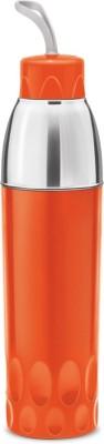 Milton kool zippy 740 ml Bottle Pack of 1, Orange
