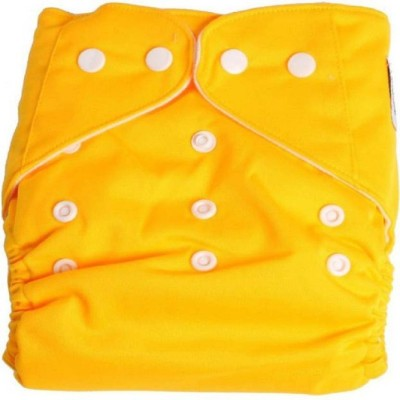 50c35198d34 76% OFF on Chote Janab Baby Washable   Reusable Cloth Diaper Nappies With  Wet-free inserts For Babies of Ages 0 to 2 years - New Born - New Born on  Flipkart ...