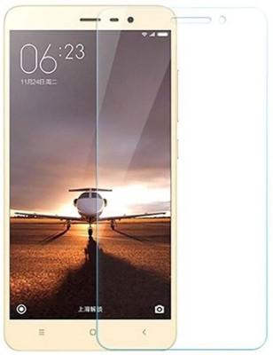 Gorilla99™ Tempered Glass Guard for Xiaomi Mi Redmi 3S Prime, Mi Redmi 3S
