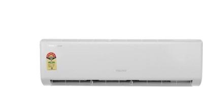 Voltas 2 Tons Split AC  - White(245 zyi)