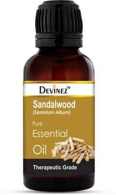 https://rukminim1.flixcart.com/image/400/400/jhp5si80/bath-essential-oil/r/e/y/50-50-2032-sandalwood-essential-oil-100-pure-natural-undiluted-original-imaeu9nkbann9pzp.jpeg?q=90